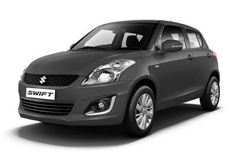 Maruti Suzuki Colours Maruti Colors 7 Maruti Car Colours Available