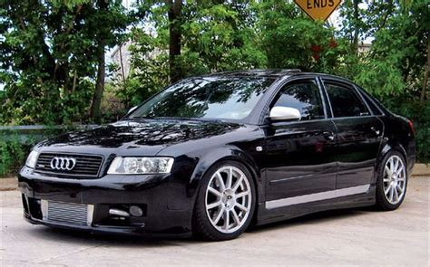 Create Your Own Audi by 17 Best Ideas About Audi A4 On Audi Audi Cars