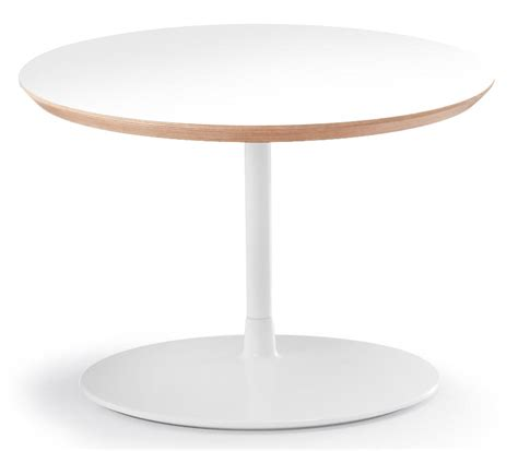 Circle Tables by Artifort Circle Table Gr Shop Canada