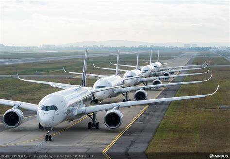 eur 52015sc0261 en eur qatar airways