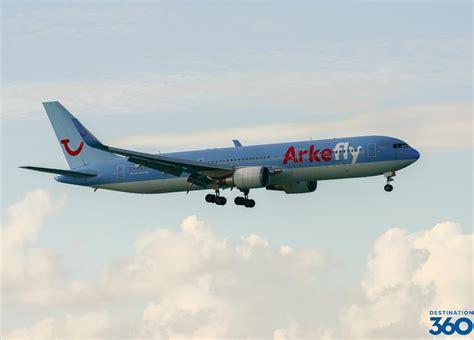 flights to jamaica cheap airfare to jamaica