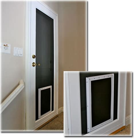 viewguard security screen doors sacramento ca a to z