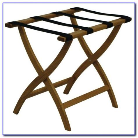 luggage rack for bedroom luggage racks for bedrooms best free home design