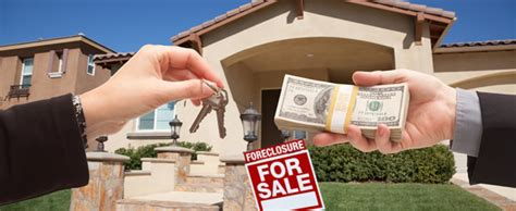 foreclosure homes faq what to ask when buying foreclosed