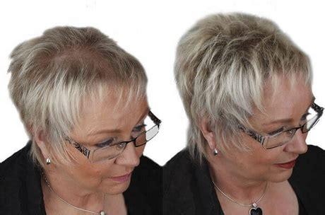 frisuren fuer sehr duennes haar