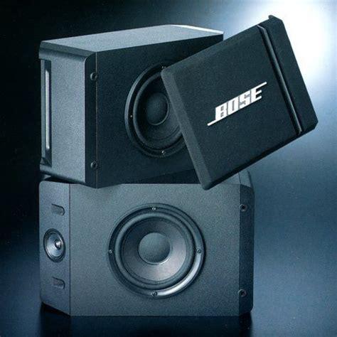 Speaker Bose Karaoke used bmb karaoke malaysia karaoke sale karaoke system sale