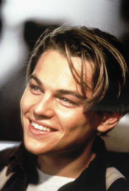 film titanic dicaprio titanic leonardo dicaprio jack dawson and romantic