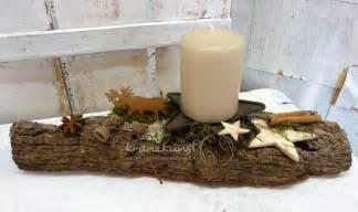 Diy Winter Wonderland Decorations - adventskranz kupferengel schutzengel