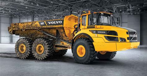 volvo construction products services volvo construction equipment