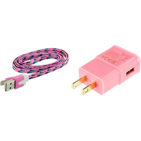 charger 2acharger votre 2a 2a charging wall home charger adapter 3ft usb data cable 3