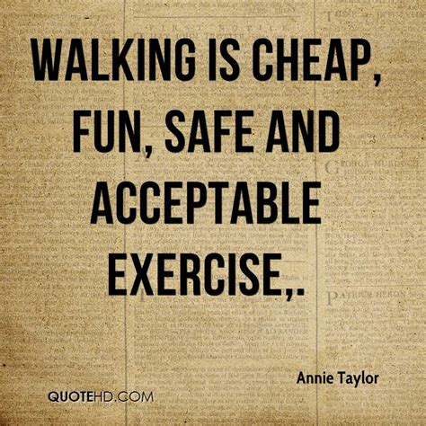 working quotes walking fitness quotes quotesgram