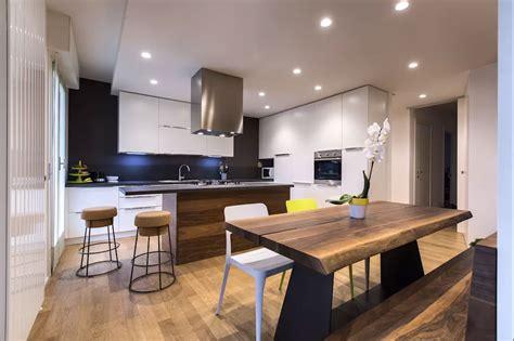 soffitti in legno moderni controsoffitti in legno moderni soffitto controsoffitto
