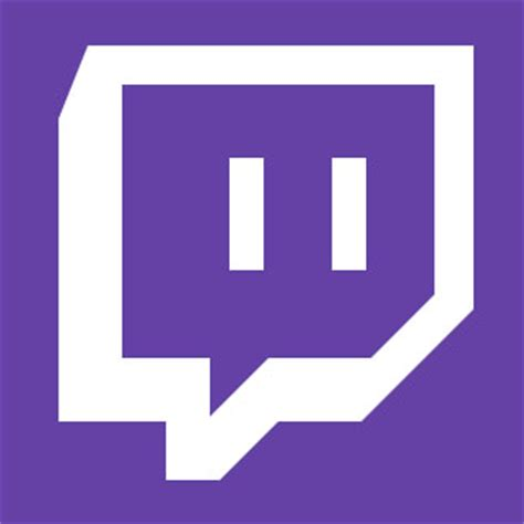 Hutch Twitch chris hutcherson