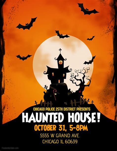 austin haunted house west siders invited to haunted house austintalks