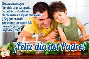 Imagenes Bonitas X El Dia Del Padre | 6 im 225 genes bonitas por el d 237 a del padre imagenes y