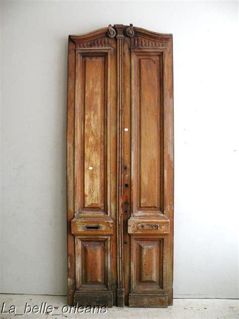 Entry Doors For Sale Best Wooden Entrance Door Carved L K