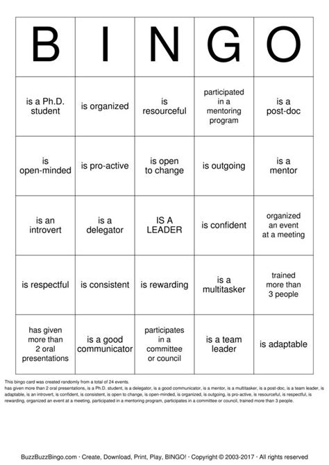 human bingo bingo cards to download print and customize