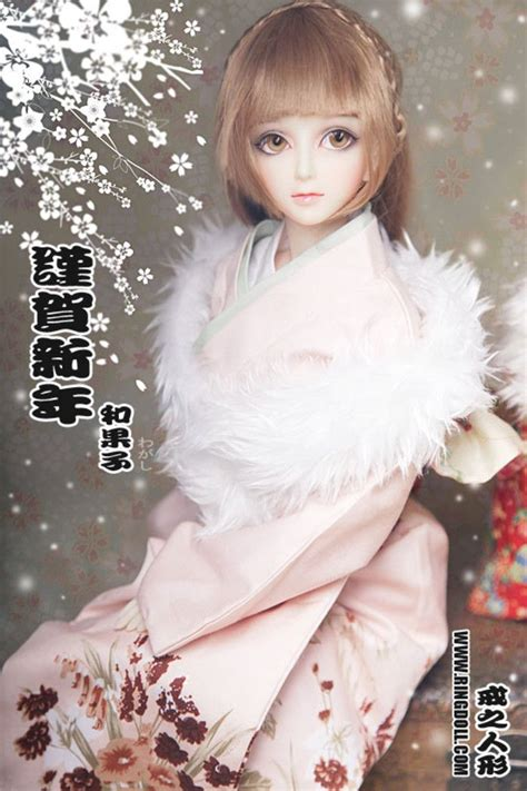 jointed doll japan 532 best japanese and other dolls images on