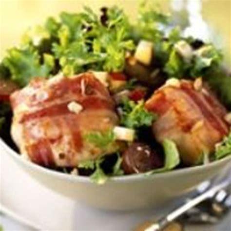 id馥 cuisine rapide ide repas rapide simple beignets with ide repas rapide