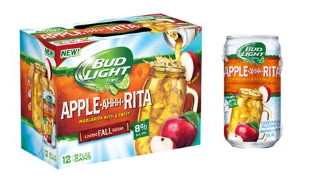 bud light apple where to buy bud light lime apple ahhh rita convenience store news