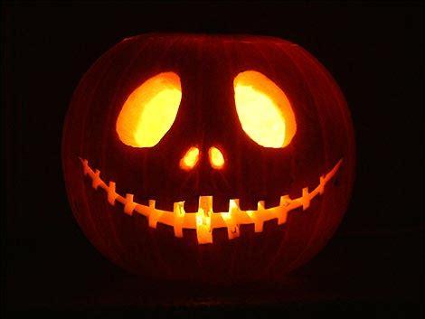 halloween traditions jack o lanterns littlest martha