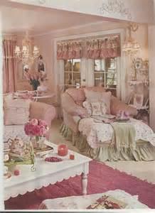 pink shabby chic pink shabby chic living room shabby chic