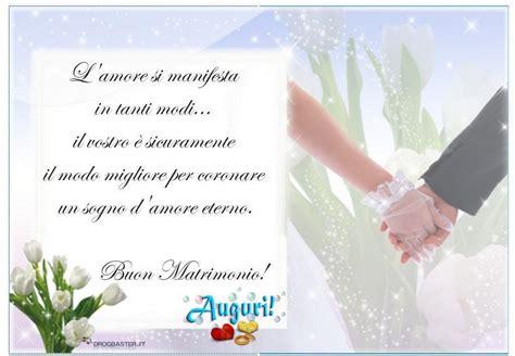 lettere per matrimoni frasi di auguri per matrimonio auguri da sposa corto