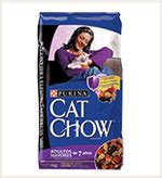 Tas Ransel Branded Pollo Alco cat chow
