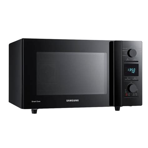 Microwave Samsung Digital shop for samsung ce117pc b2 convection microwave oven 32