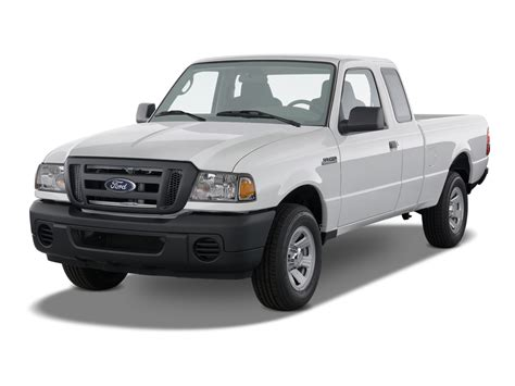 how it works cars 2002 ford ranger windshield wipe control 2008 ford ranger reviews and rating motor trend