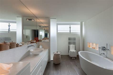 Bagno Senza Rivestimento bagno senza piastrelle prezzi smalto e il microtopping