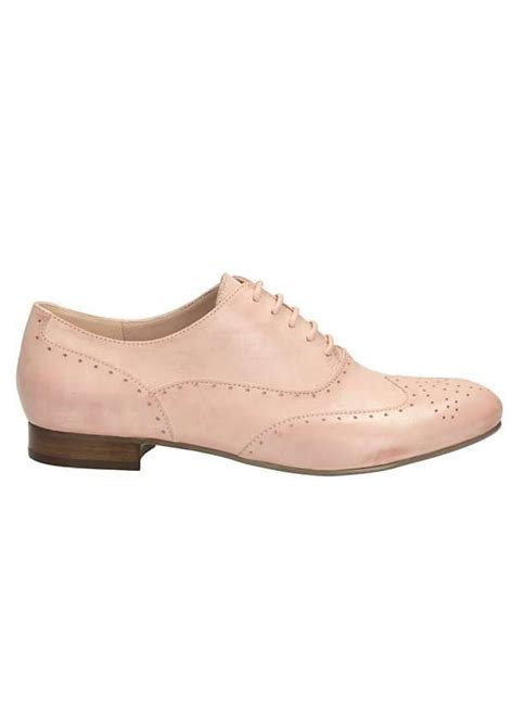 brogues and loafers 42 best beautiful brogues and lovely loafers images on