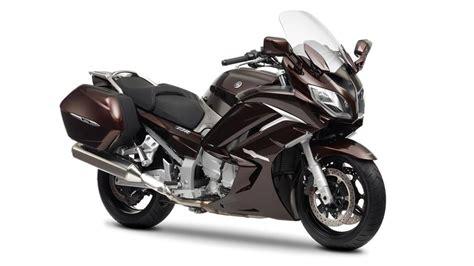 Magnit Magnet Yamaha Mio J fjr1300a 2013 motorcycles yamaha motor uk
