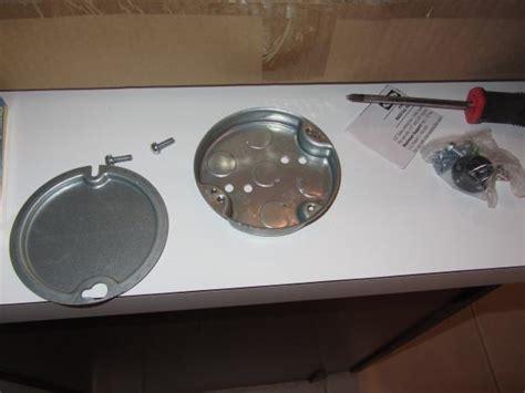 ceiling fan pancake box fan rated pancake box fan free engine image for user