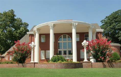 Cheap Porch Columns Porch Column Disasters 1 Of 10 Top Home Design Mistakes
