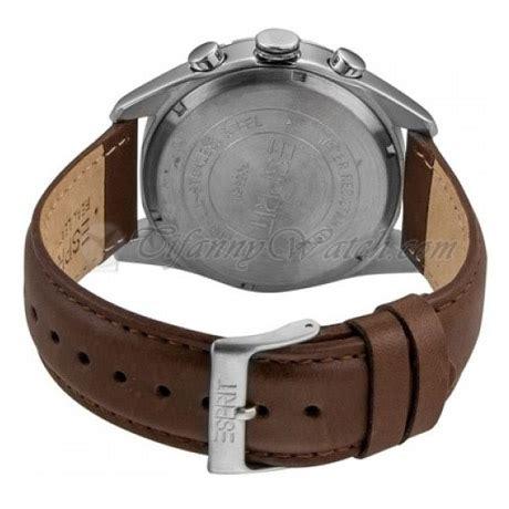 Jam Tangan Esprit 805 jam tangan original esprit colossal es105351002 jual jam tangan original berkualitas