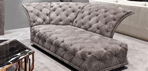 sofas italianos loveluxe design sofas collection by longhi