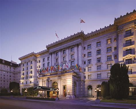 hotel san francisco fairmont san francisco updated 2017 prices hotel