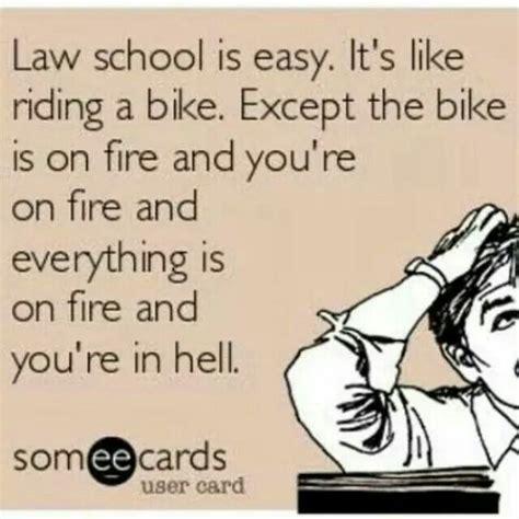 Law School Memes - the gallery for gt ryan gosling birthday memes