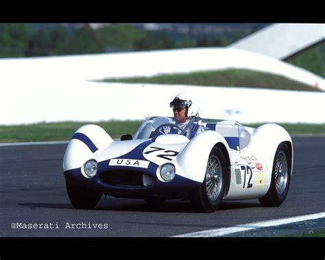 maserati birdcage frame 100 maserati birdcage frame tipo 151 belinetta 1962