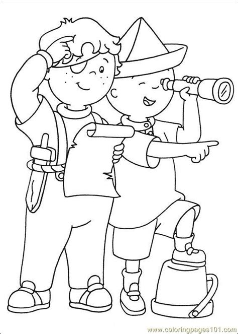whoville people coloring pages