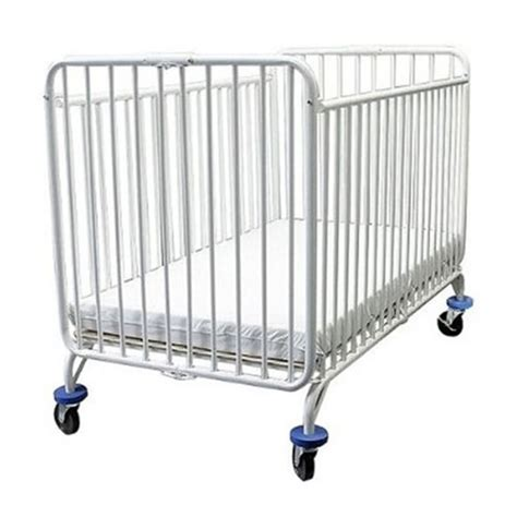 Jacksonville Crib Rentals Baby Equipment Rental Rent Rent Baby Crib