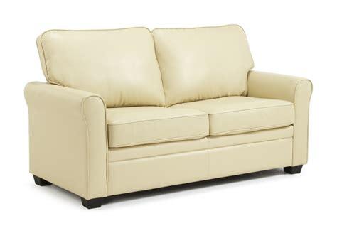 cream leather sofa bed sofa outstanding cream leather sofa 2017 design cream
