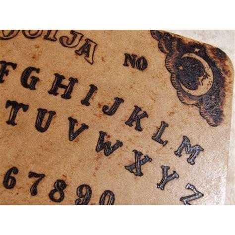 illuminati board illuminati mini ouija board witches hotline shop