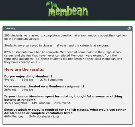 Meme Bean - it s time to talk about membean lancer spirit online