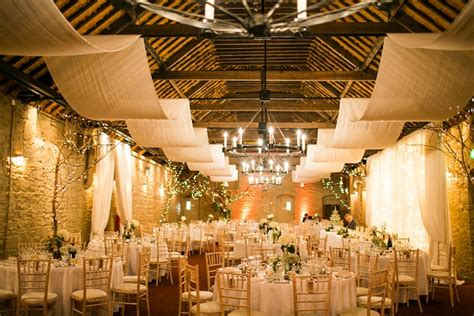 barn wedding venue northern ireland 6 top barn wedding venues