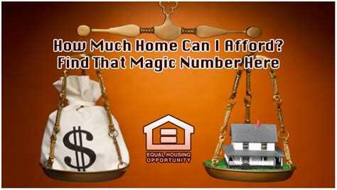 how much house can i buy with my salary how much house can i buy with my income 28 images how much home can i afford