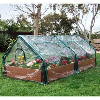 costco raised garden beds costco love them frame it all 4 x 8 x 12 raised