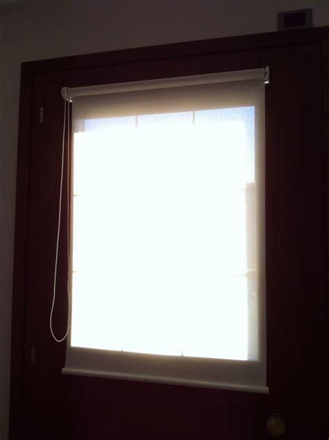 tende a rullo a vetro tende a vetro su misura produzione e vendita treviso