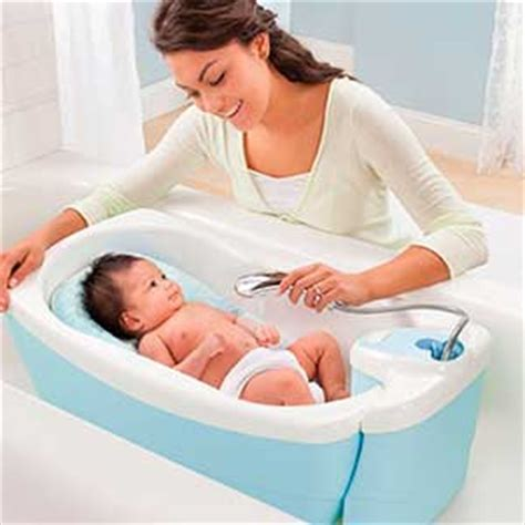 best baby bathtub for newborn best baby bath tub the expert buyers guide parent guide